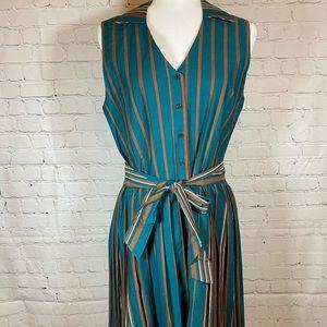 BCBG Maxazria dress size 10